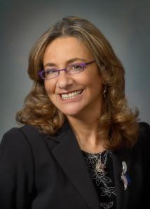 Kathleen Deaver