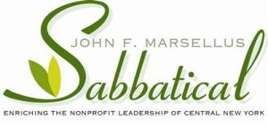 Sabbatical Logo for Webpage
