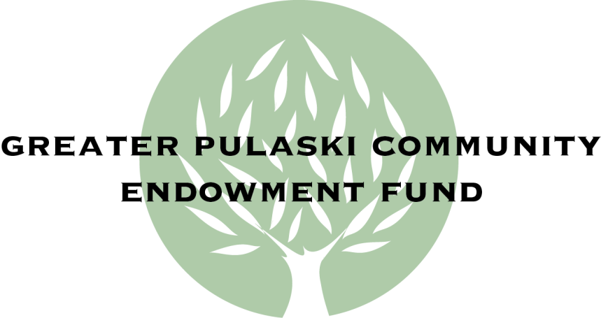 Pulaski Fund logo_Revised_8_5_14