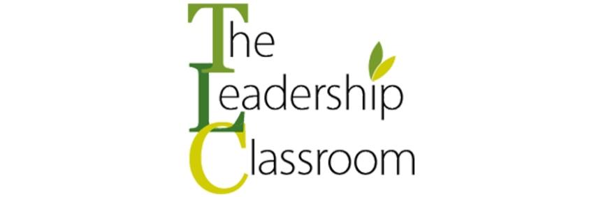 Blog- Feature- TLC 2014 Classroom