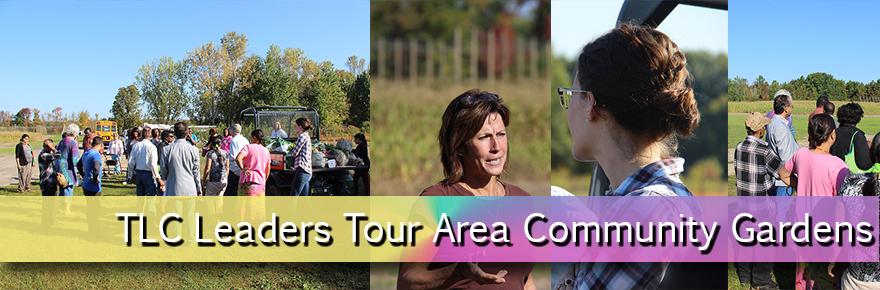TLC-Garden-Tour-Feature