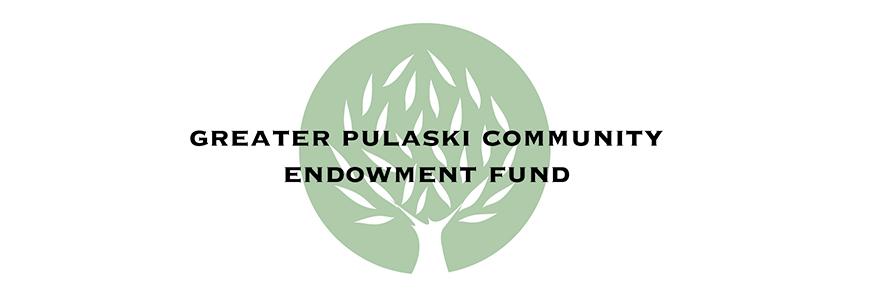 Pulaski Feature