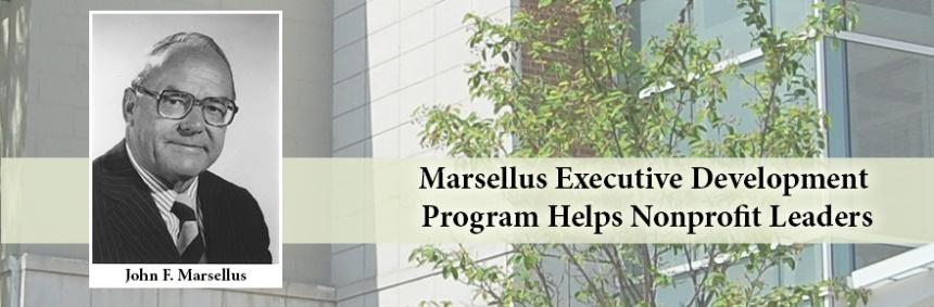 Marsellus