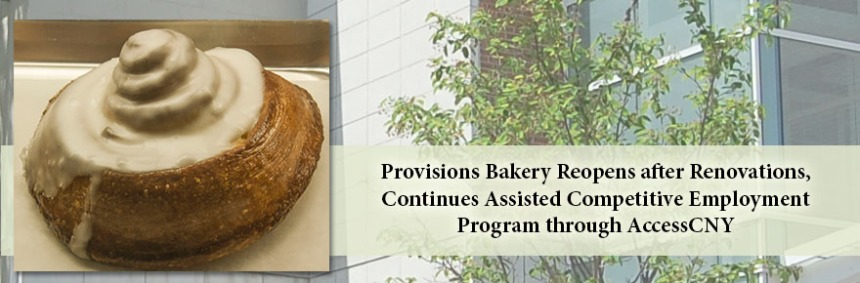 Provisions Feature Image