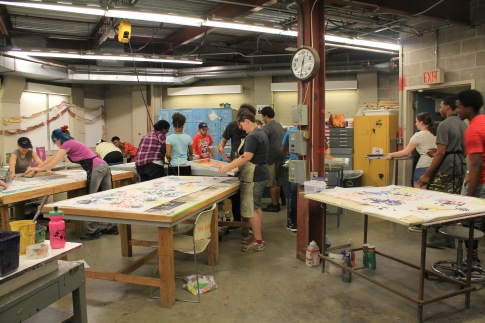 Printmakingworkshop02