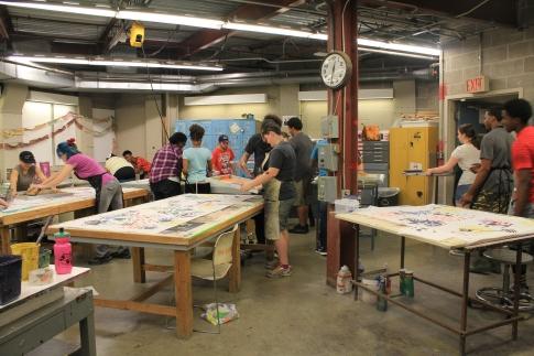 Printmakingworkshop02