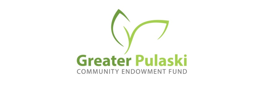 Pulaski Fund News | Central New York Community Foundation NEWS